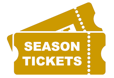 2021 Arkansas Razorbacks Football Season Tickets (Includes Tickets To All Regular Season Home Games) at Razorback Stadium